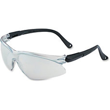 Kimberly Clark V20 VISIO Safety Eyewear