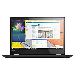 Lenovo Ideapad Flex 2 in 1