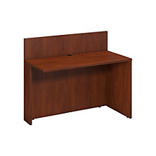 Bush Business Furniture Components Privacy Return