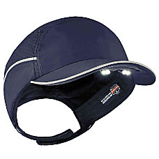 Ergodyne Skullerz 8965 Lightweight Bump Cap