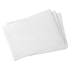 Rochester Midland Changing Table Liners 2