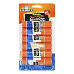 Elmers All Purpose School Glue Sticks