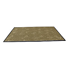 Waterhog Plus Swirl Floor Mat 24