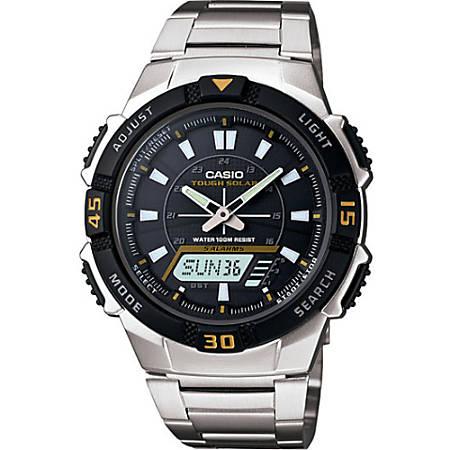 Casio AQS800WD-1EV Wrist Watch