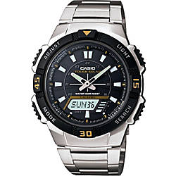 Casio AQS800WD 1EV Wrist Watch