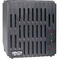 Tripp Lite 1800W Line Conditioner w
