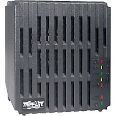 Tripp Lite 1800W Line Conditioner w
