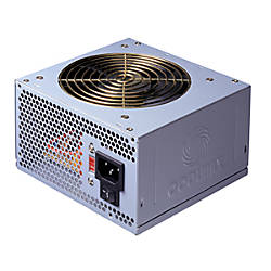 Coolmax V 500 ATX12V Power Supply