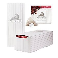 White Lion Tea Cranberry Hibiscus Tea