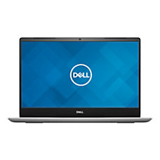 Dell Inspiron 15 5585 Laptop 156