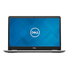 Dell Inspiron 15 5584 Laptop 156