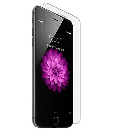 Kyasi Gladiator Glass Ballistic Screen Protector For Apple® iPhone® 6 Plus