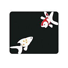 OTM Essentials Mouse Pad Goldfish 10