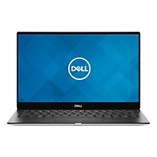 Dell XPS 13 9380 Laptop 133