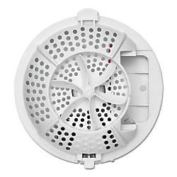 Easy Fresh Odor Control Air Cabinet
