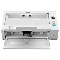 Canon DR M140 Compact Scanner