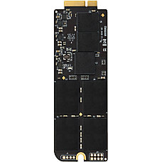 Transcend JetDrive 720 480 GB Solid
