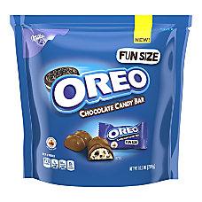 Milka Oreo Chocolate Candy Bars 102