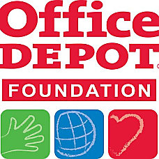 OD Foundation Donation 1