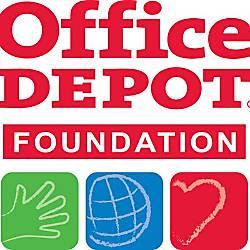 OD Foundation Donation 5