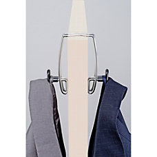 ALBA Expandable Over The Panel Garment