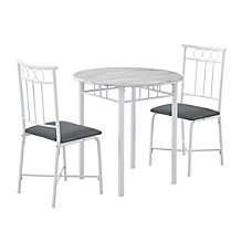 Table Sets at fice Depot ficeMax