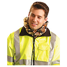 Light Duty Winter Liners Polyester Plush