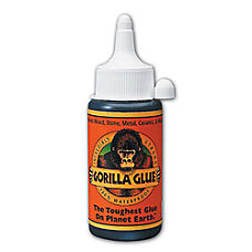 Gorilla Glue 8 Oz