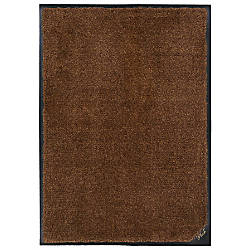 The Andersen Company Colorstar Plush Floor