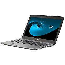 HP EliteBook 840 G1 Refurbished Laptop