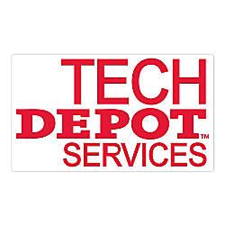 Advanced Server Remote Support