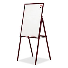 Best Rite Wood Presentation Easel 30