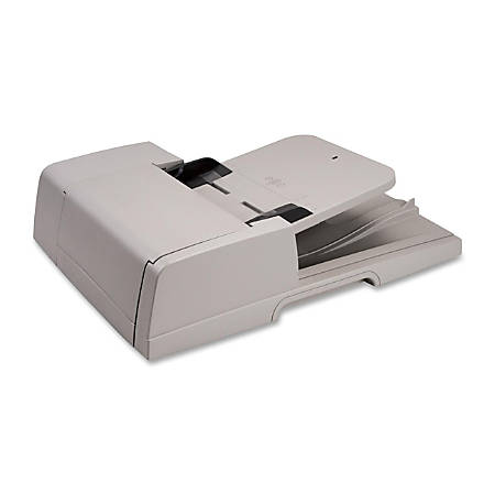 Lexmark Complete Auto Document Feeder Assembly