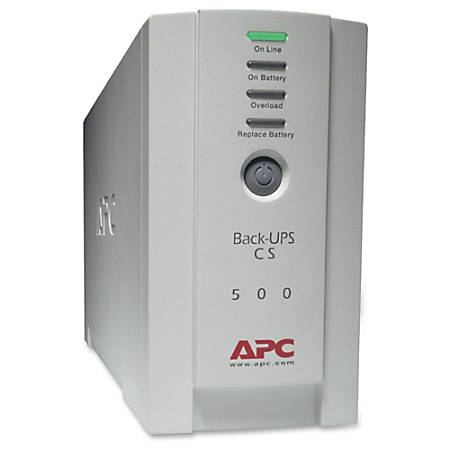 Apc back ups 400 manual ebook coupon codes choice image free apc back ups small office 22 minute backup 500va300 watt by office apc back ups small fandeluxe Gallery