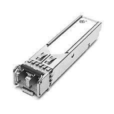 Allied Telesis AT SPZX80 SFP Transceiver