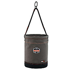 Ergodyne Arsenal 5960 Canvas Hoist Bucket