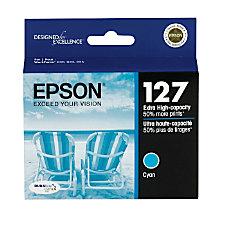 Epson 127 T127220 S DuraBrite Ultra