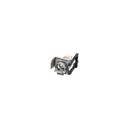 Panasonic ETLAC200 Replacement Projector Lamp - Projector Lamp