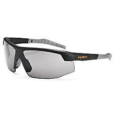 Ergodyne Skullerz Safety Glasses Sk ll