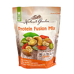 Natures Garden Protein Fusion Mix 26