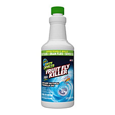 Green Gobbler Fruit Fly Killer 32