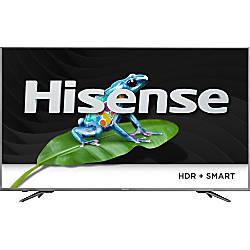 Hisense H9 55H9D 55 2160p LED