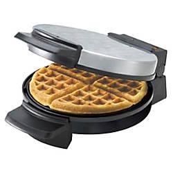 Black Decker WMB505 Waffle Maker
