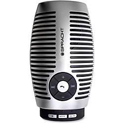 Spracht Metro Link Bluetooth Conference Speaker