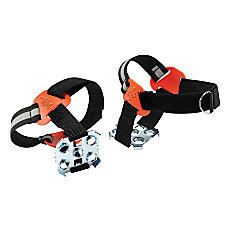 Ergodyne Trex Ice Traction Devices Strap