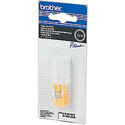 Brother P touch Replacement Cutter Blade