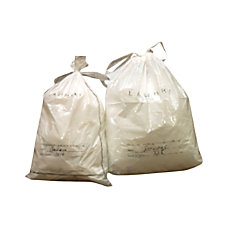 Elkay Plastics Hotel Laundry Bags With