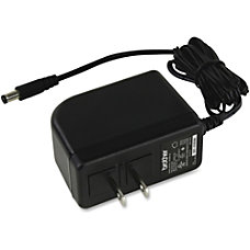 Brother Labelmaker AC Power Adapter 12