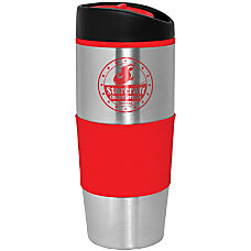 Double Walled Stainless Tumbler 15oz