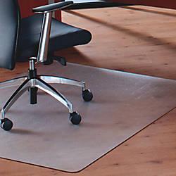 Cleartex Megamat Hard FloorAll Pile Chair